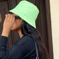 Comfort Oreoluwa, 24, Lekki, Nigeria
