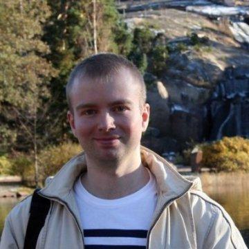 Андрей, 37, Saint Petersburg, Russian Federation