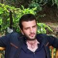 Иракли, 34, Batumi, Georgia