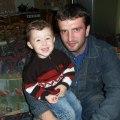 Skype: irakli.klichko, 32, Batumi, Georgia