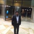 عدي رحومي, 52, Dubai, United Arab Emirates