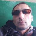 Milan Jeremijic, 39, Bor District, Serbia