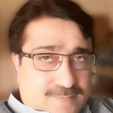 Z A  00923008370177, 40, Karachi, Pakistan