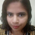 Roxana, 21, Cancun, Mexico