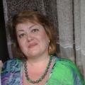 Лариса, 43, Petropavlovsk, Kazakhstan