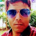 SANTHOSH S, 31, Bangalore, India