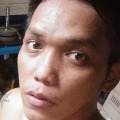pauljhon, 32, General Trias, Philippines