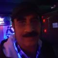 Tommy, 46, Zagreb, Croatia