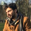 Hamad M Alkhaldi, 33, Edinburgh, United States