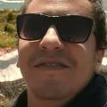 Adil Ouatraba, 30, Toronto, Canada