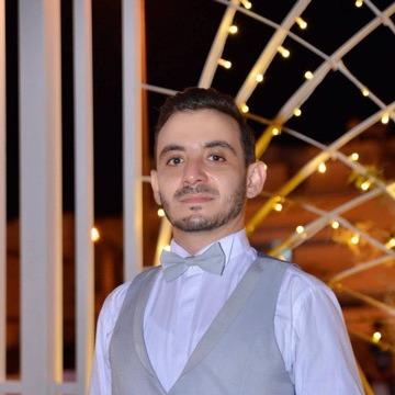 Kharrat Ghassen, 31, Al-Qayrawan, Tunisia