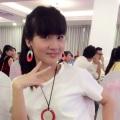 Truc, 36, Ho Chi Minh City, Vietnam
