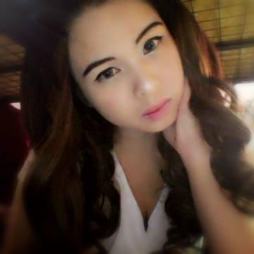 kallaya, 27, Bangkok Yai, Thailand