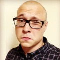 Andrew Kochkin, 28, Moscow, Russian Federation
