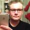 Mattias, 41, Malmo, Sweden