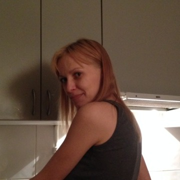 alisa, 44, Kiev, Ukraine