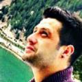 Ask me, 35, Ankara, Turkey