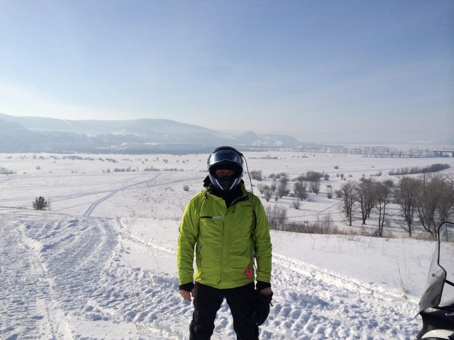 Nikolay, 42, Samara, Russian Federation
