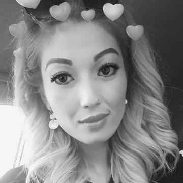 Айданa, 26, Almaty, Kazakhstan