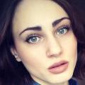 Юлия, 26, Belgorod, Russian Federation