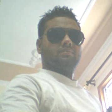 dilvar singh, 32, Ludhiana, India