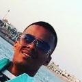 Mehdi Mortaki, 28, Rabat, Morocco