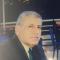 Hadi riahy, 60, Basrah, Iraq