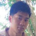 K PW Indy, 26, Sattahip, Thailand