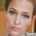 Лена, 42, Zainsk, Russian Federation
