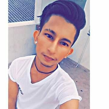 Isu.Dananjaya, 24, Wattala, Sri Lanka