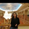 Ainura, 37, Almaty, Kazakhstan