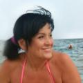 Nika, 45, Dnipro, Ukraine