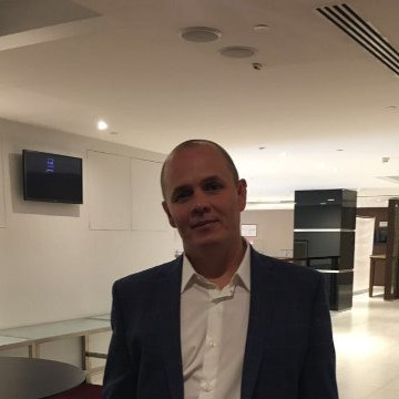 Алексей, 38, Yekaterinburg, Russian Federation