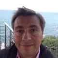 Eduardo Gidi M, 54, Santiago, Chile