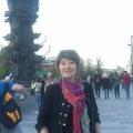 Гульнара Хайруллина, 43, Almaty, Kazakhstan