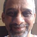 Prem, 52, Pune, India