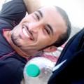 Wahid, 33, Skikda, Algeria