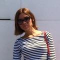 Olga, 32, Moscow, Russian Federation