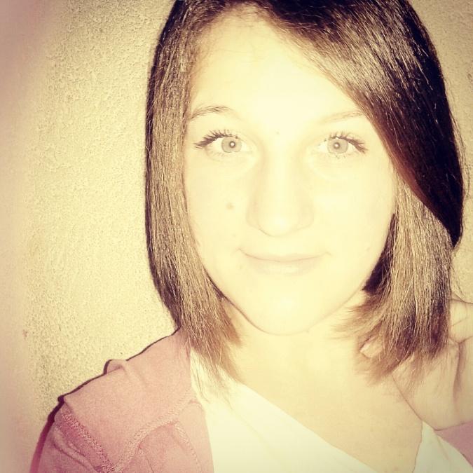 Mery, 22, Berane, Montenegro