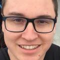 Welinton Centofante Pereira, 24, Videira, Brazil