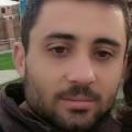 Denyy, 23, Doha, Qatar