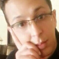 Khalid, 34, Meknes, Morocco