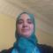 Marwa, 25, Ermont, France