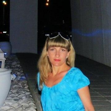 Nataliya, 41, Kirov, Russian Federation