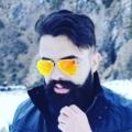 Prem chauhan, 31, New Delhi, India