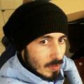 Ebrahim musto, 31, Bursa, Turkey