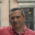 Hayk, 46, Yerevan, Armenia