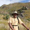 Shane, 54, Bishkek, Kyrgyzstan