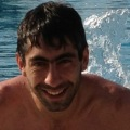 Заур, 34, Vladikavkaz, Russian Federation