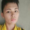 Grace, 21, Bangkok, Thailand